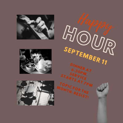 Newsletter - Happy HOUR.png