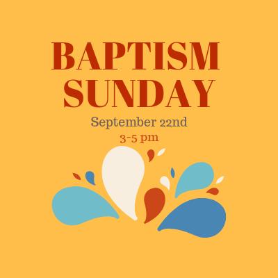 Newsletter Copy of Baptism Sunday.png
