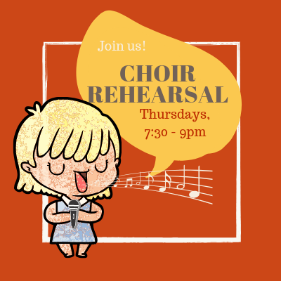 Newsletter Copy of Choir practice.png