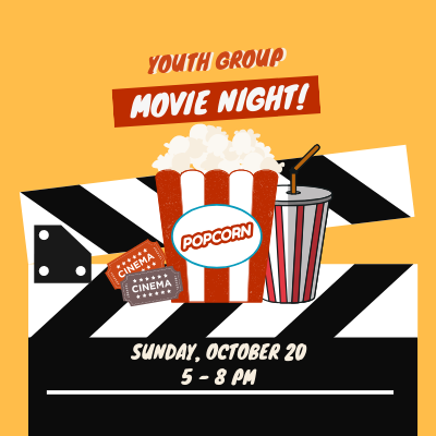 Newsletter - Youth Movie Night.png