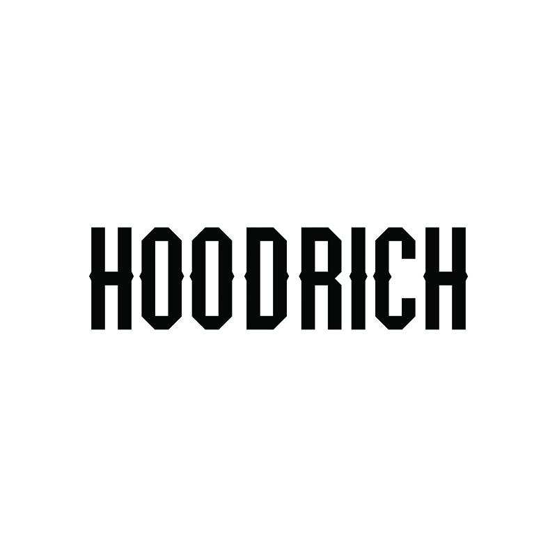 hood-square.jpg