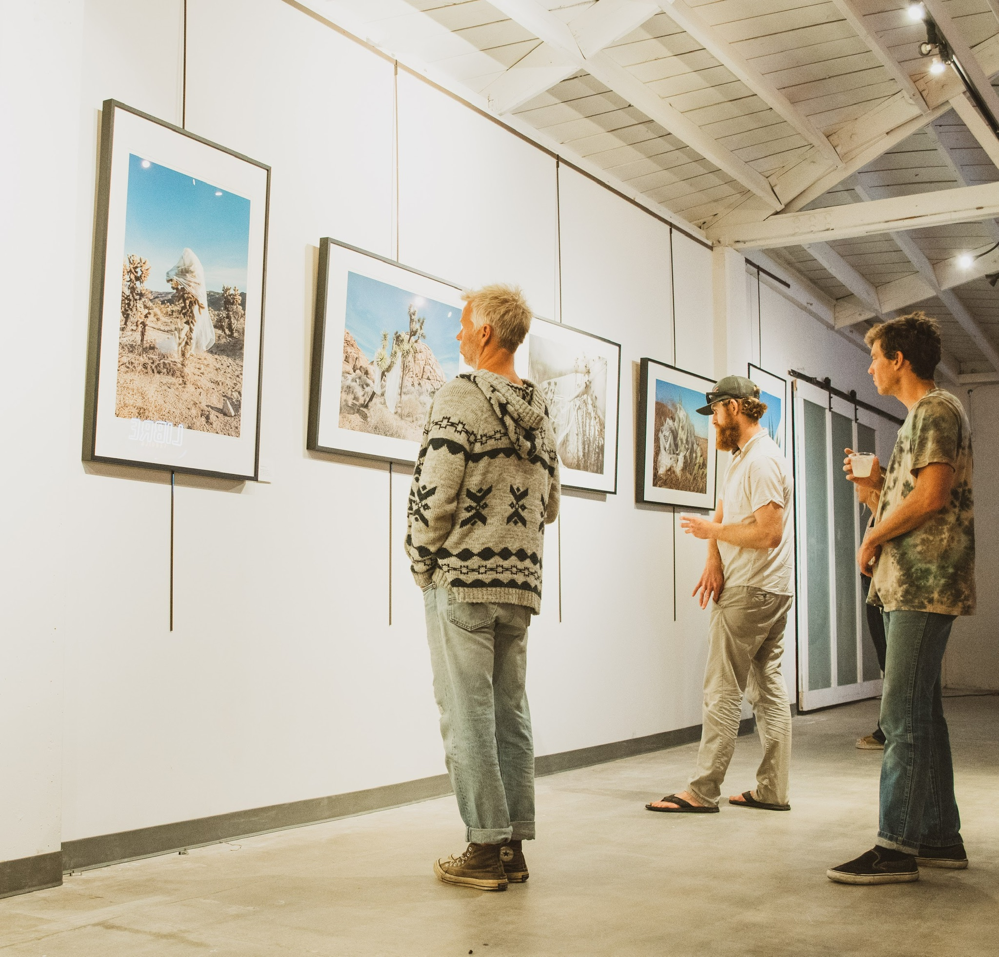 777 Gallery Wall.jpeg