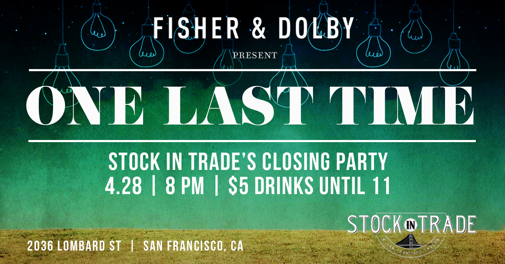 Fisher&Dolby-FB_ClosingParty.jpg