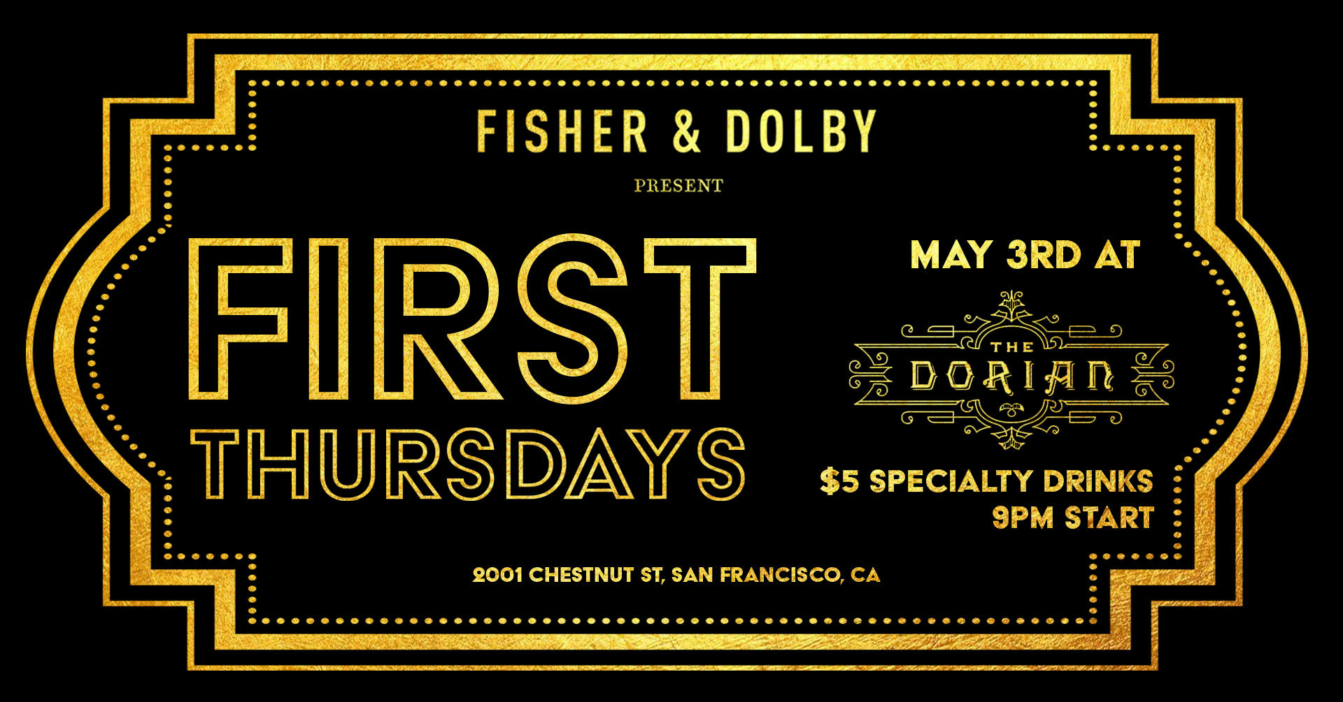 Fisher&Dolby-FB_FirstThursdays53.jpg