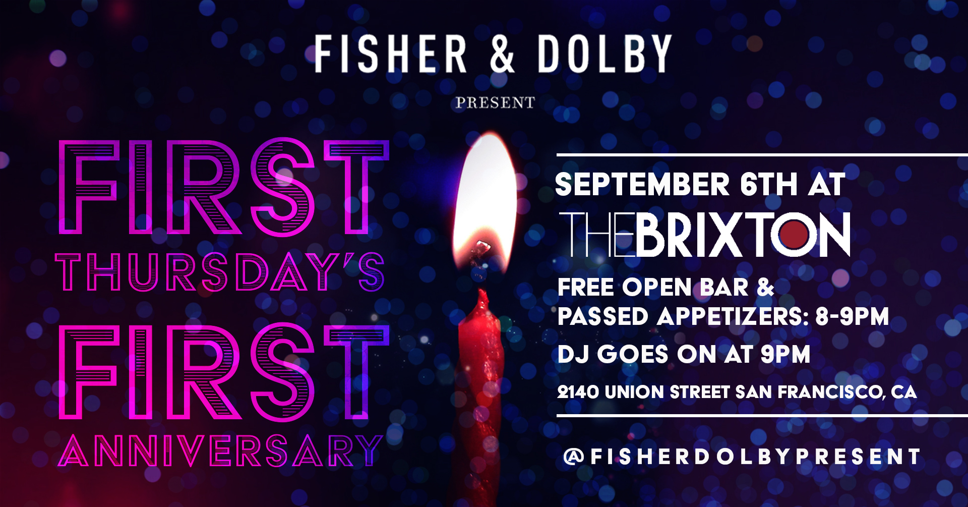 Fisher&Dolby-FB_FirstThursdays96.jpg