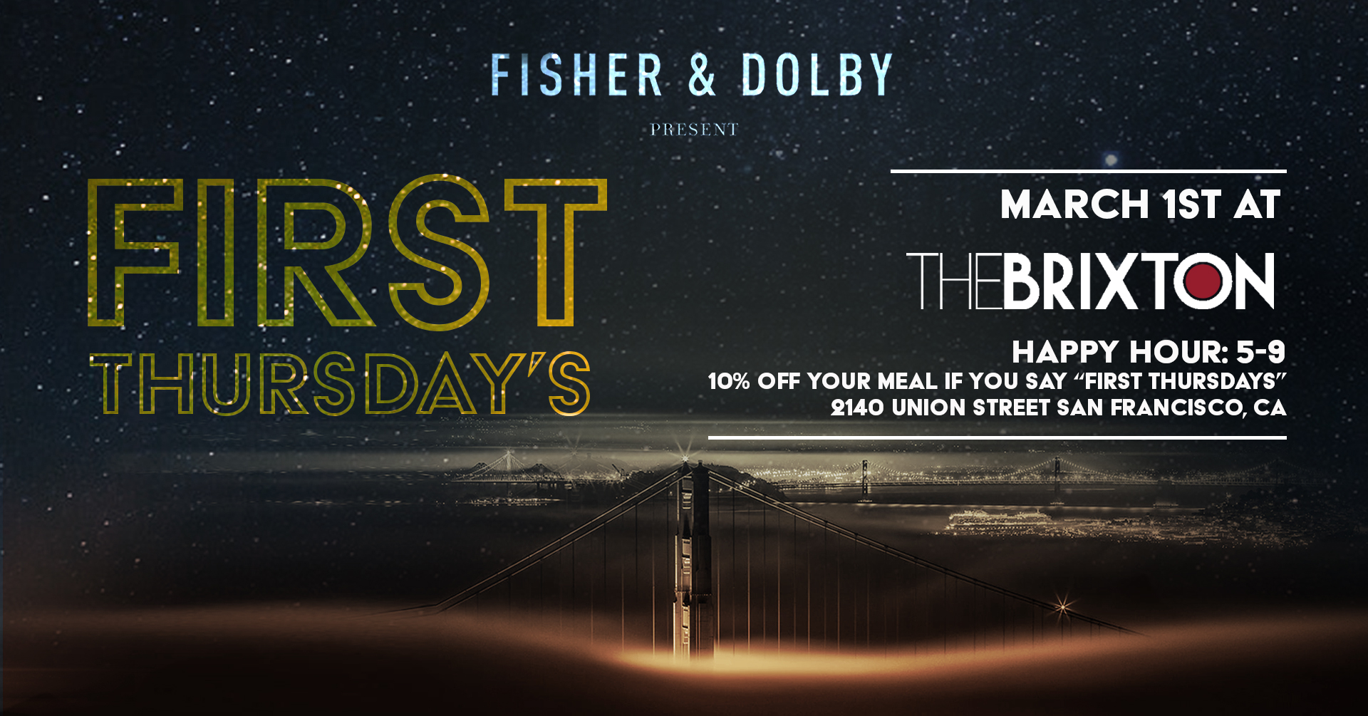 Fisher&Dolby-FirstThursdays_FB.jpg