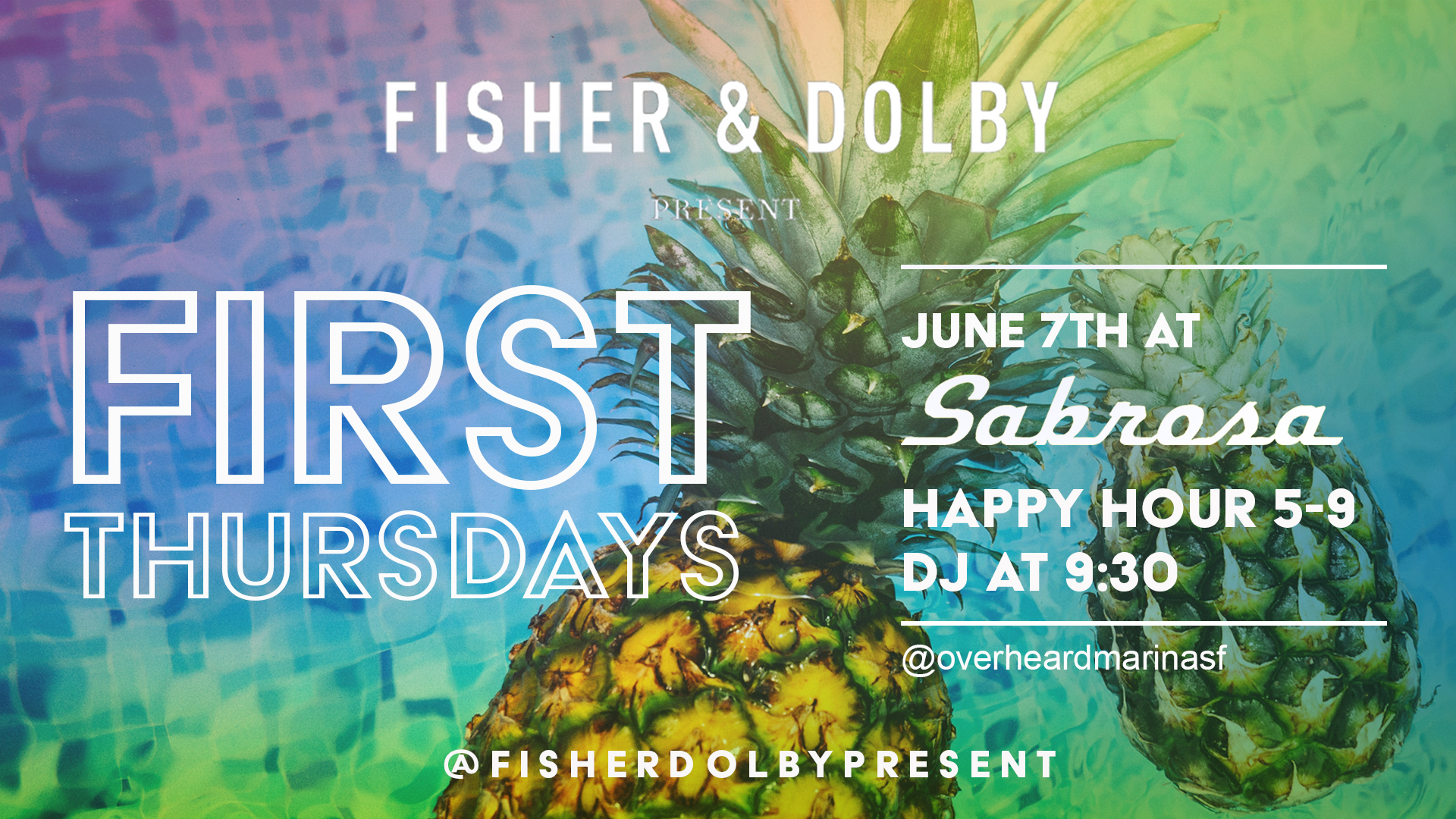 Fisher&Dolby-FirstThursday_67.jpg