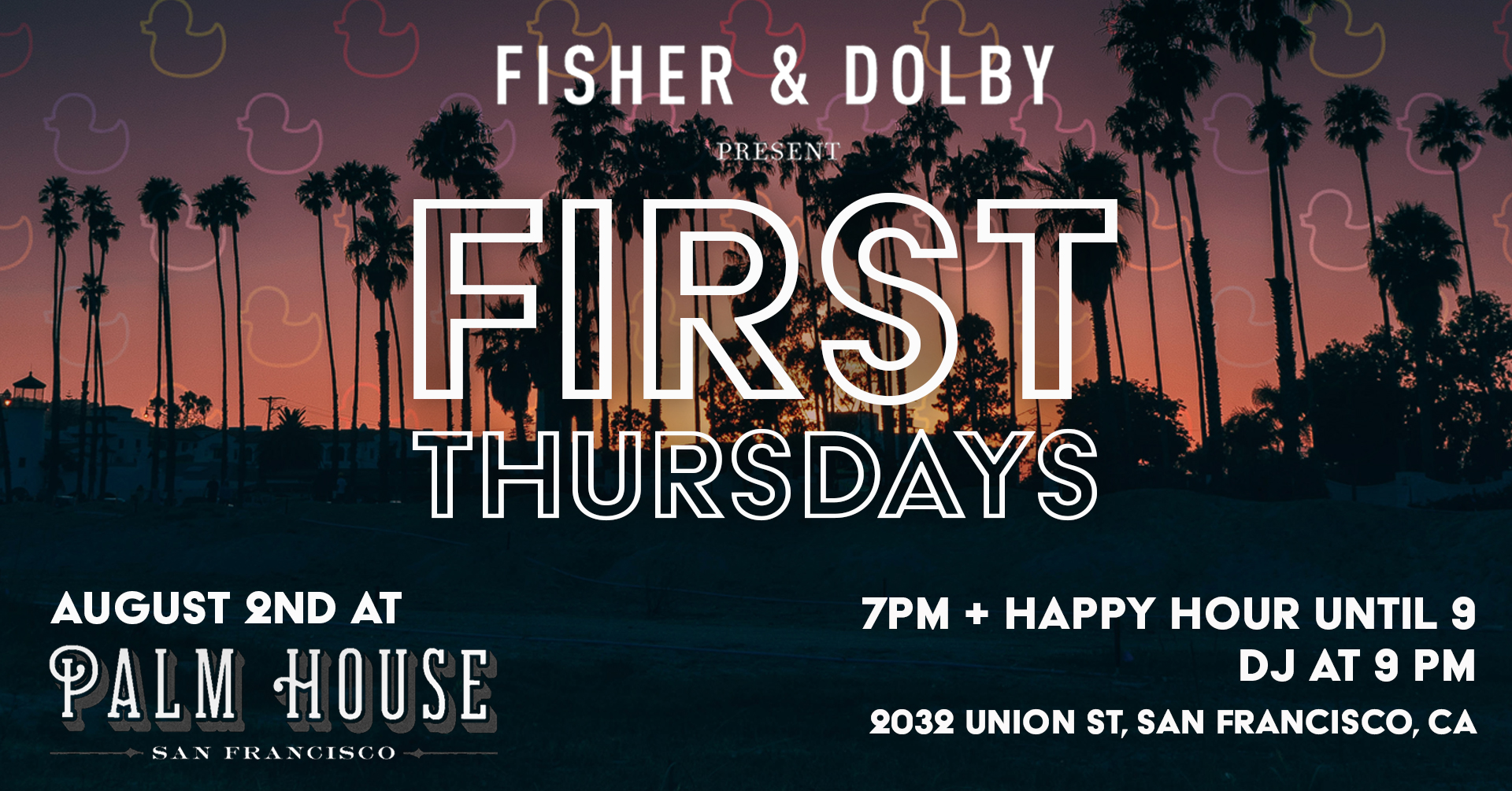 Fisher&Dolby-FirstThursdays_FB82.jpg