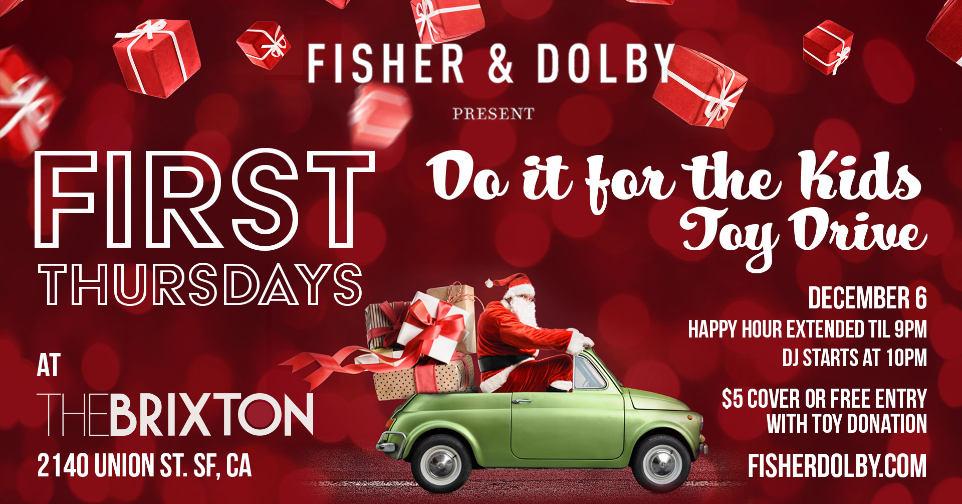 Fisher&Dolby-ToyDrive_FB.jpg