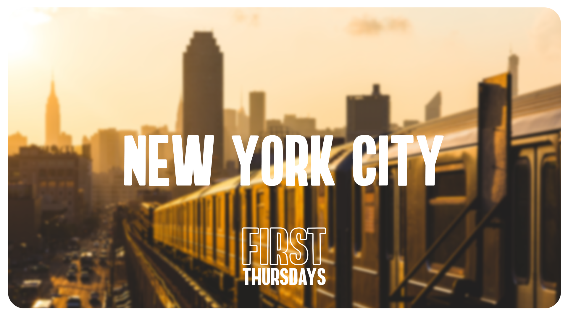 FirstThursday-NYC.png