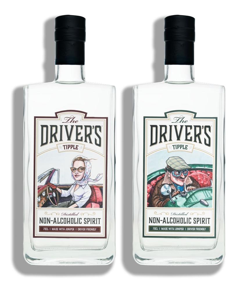double-bottle-white.jpg