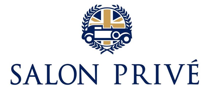 2017-salon-prive-logo_1_orig.png