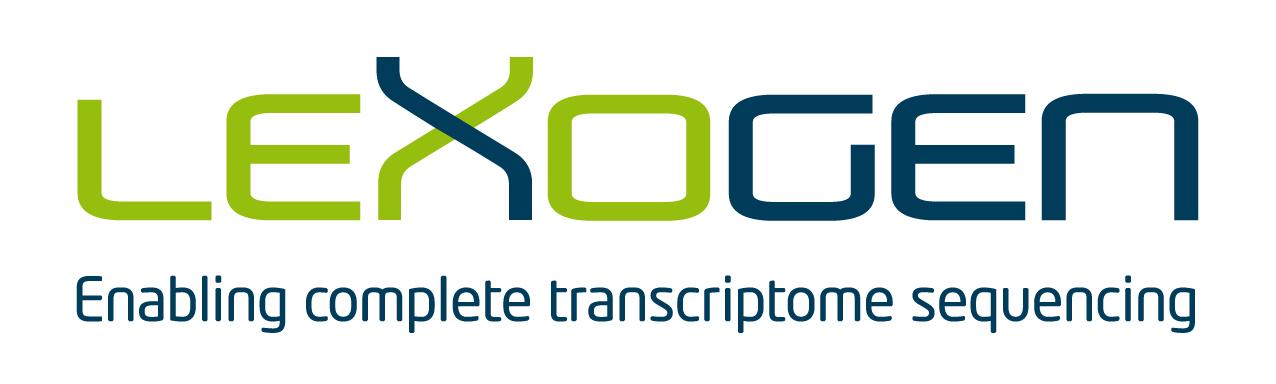 Lexogen_Logo_RGB_Website.jpg