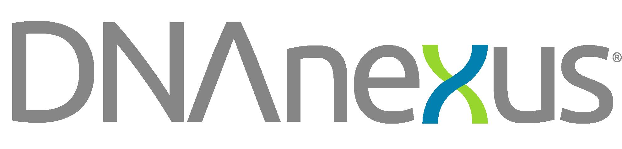 dnanexus-logo.png