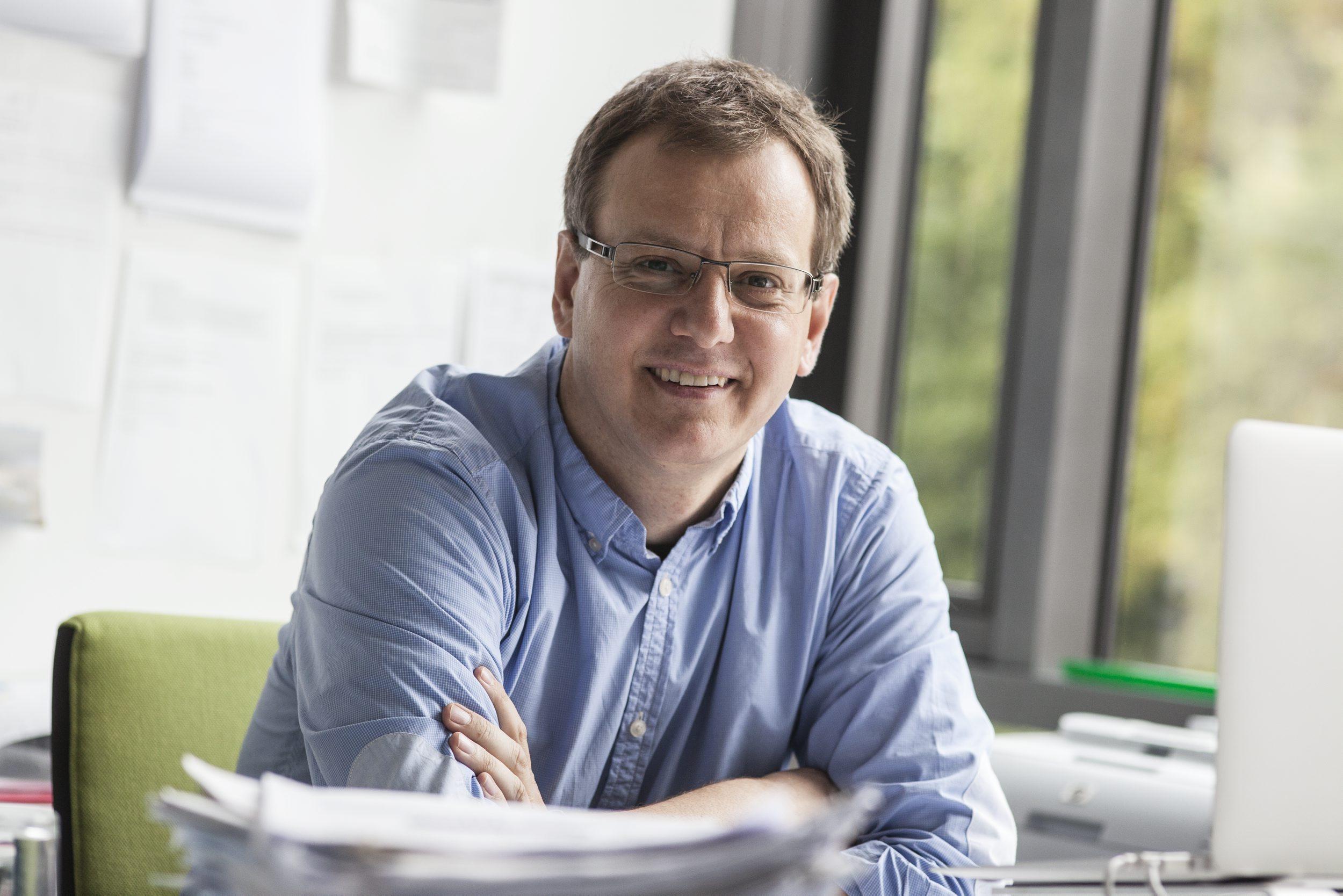 Prof. Dr. Hartmut Geiger 104.jpg