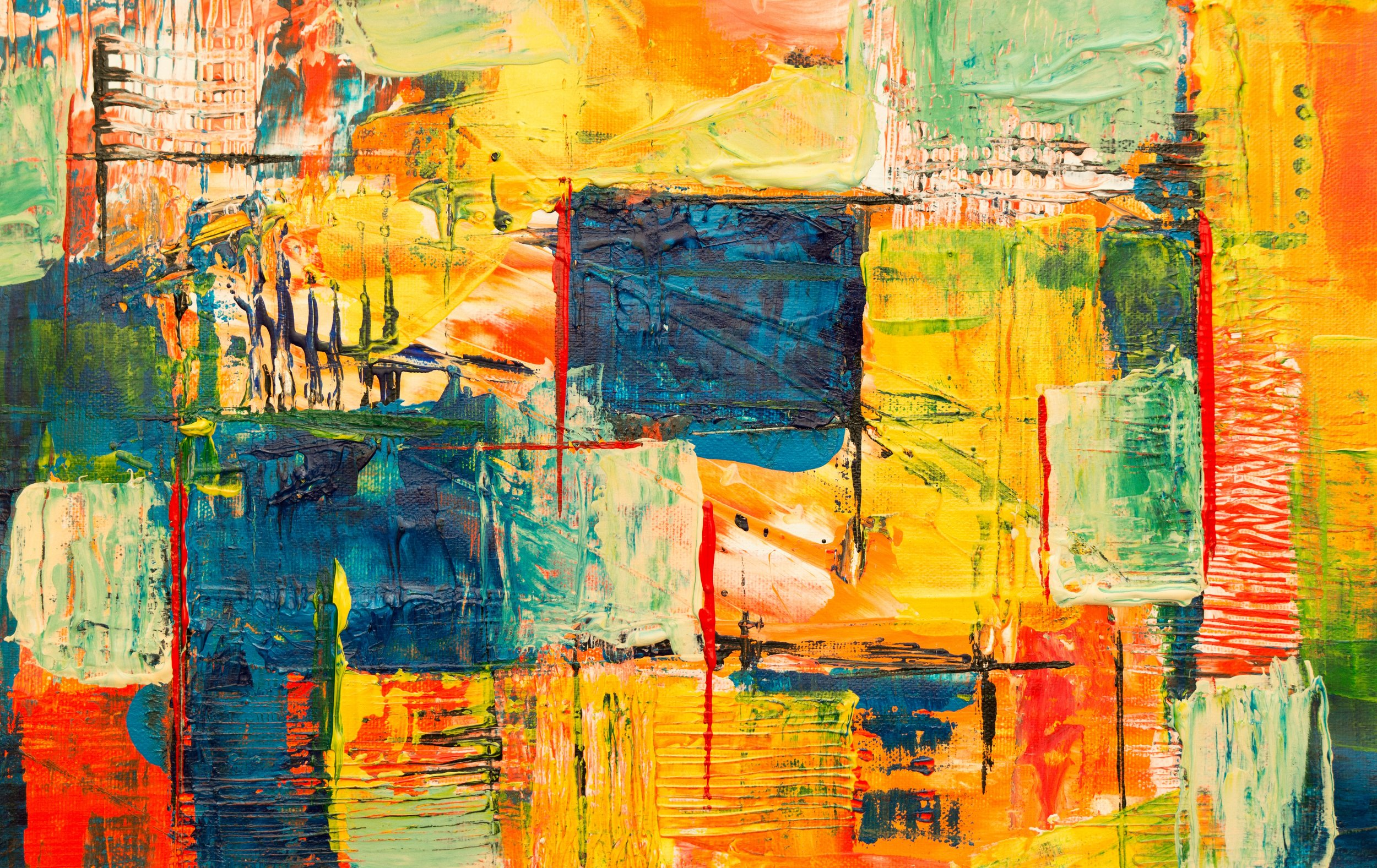 4k-wallpaper-abstract-abstract-expressionism-1269968.jpg