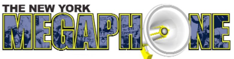 Mega Banner Logo Jpg.jpg