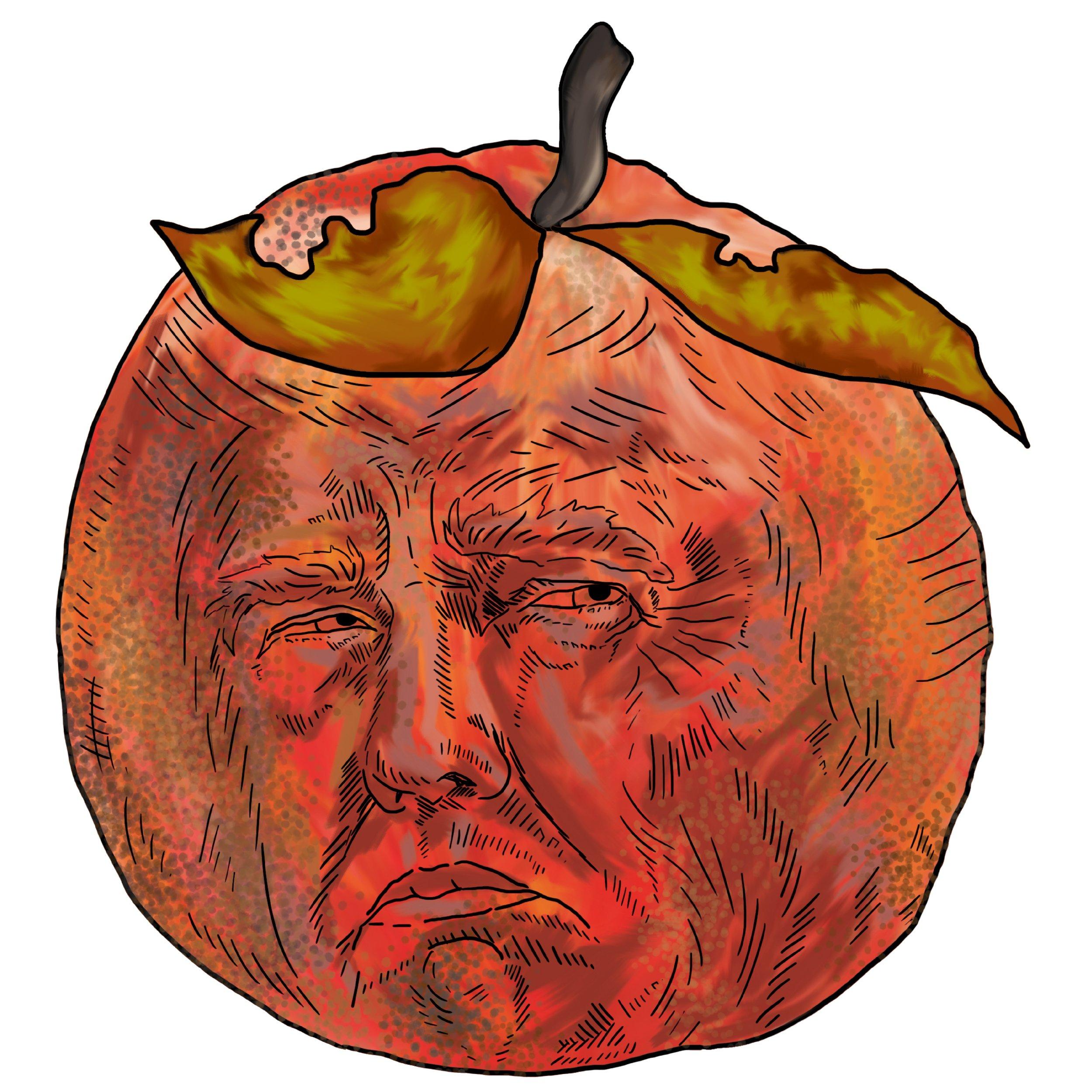 Peach Trump.jpg