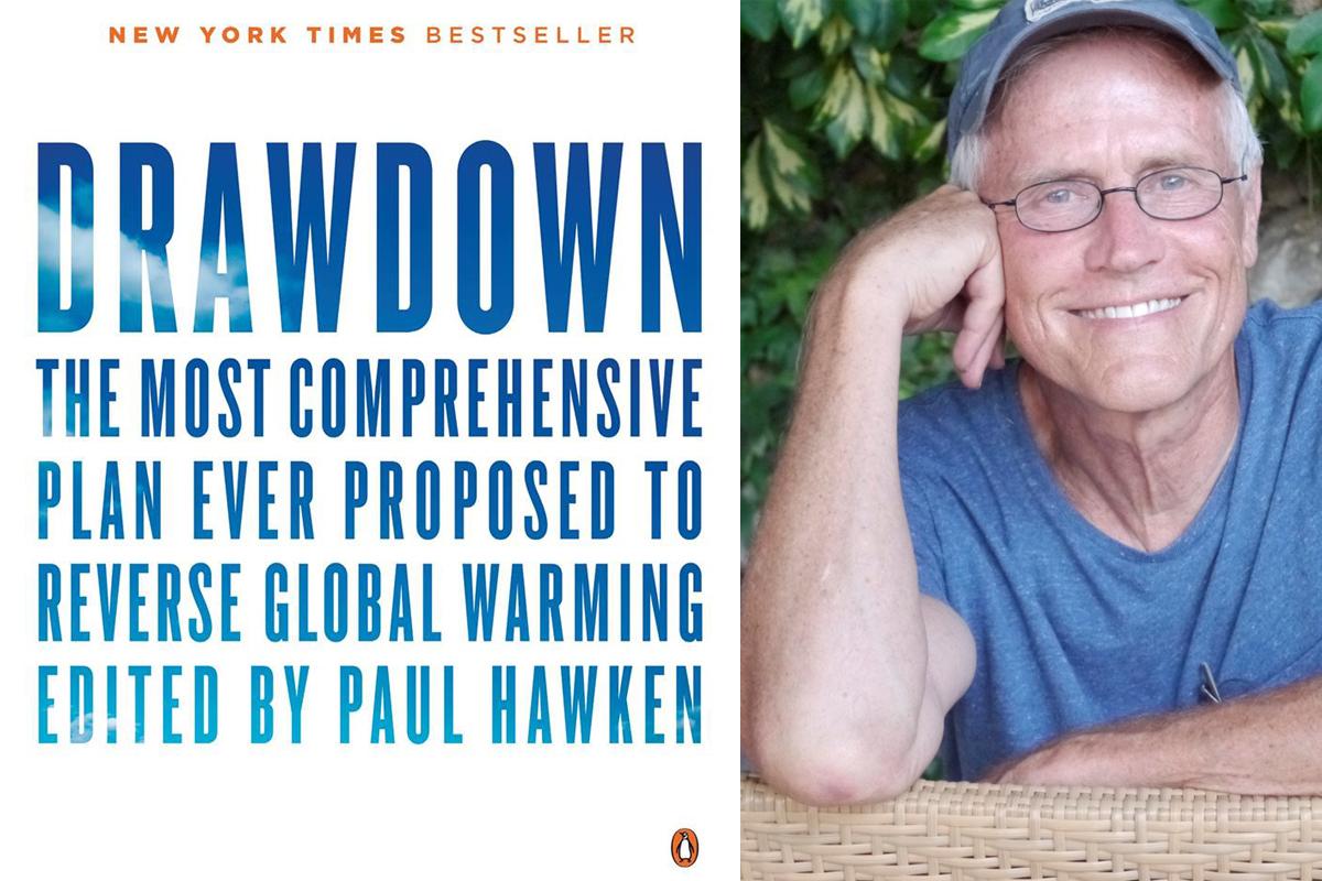Drawdown hawken image.jpg