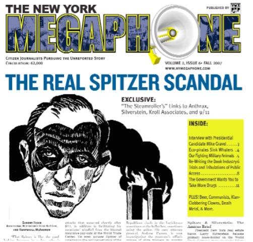 Spitz Megaphon Cover JPG.jpg