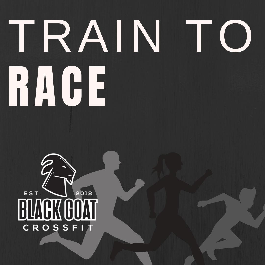 Train to race.jpg