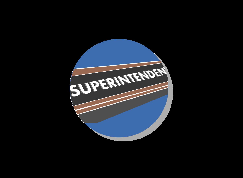 superintend_circle.png