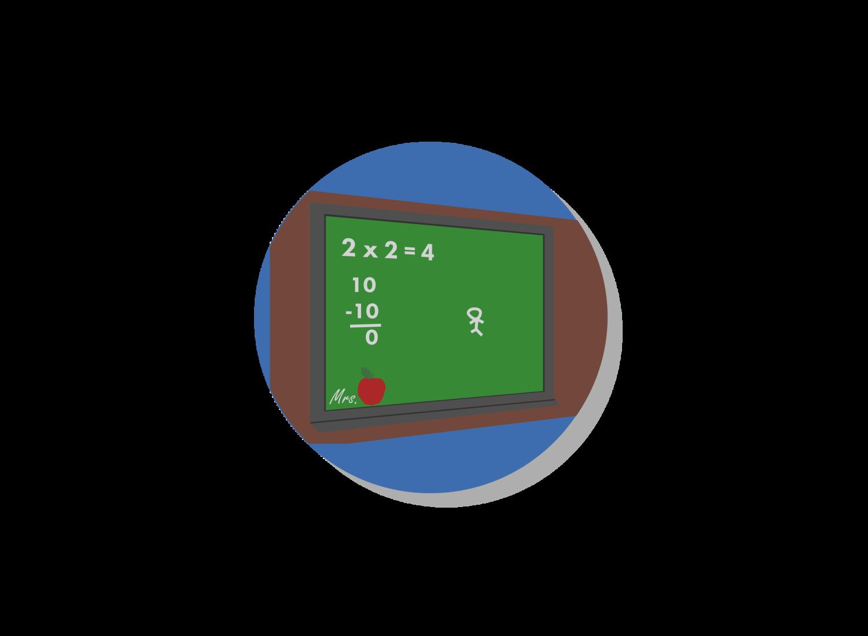 teacher_circle.png