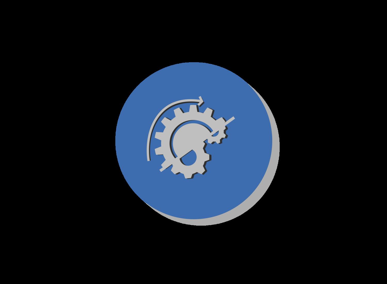 batch_circle.png