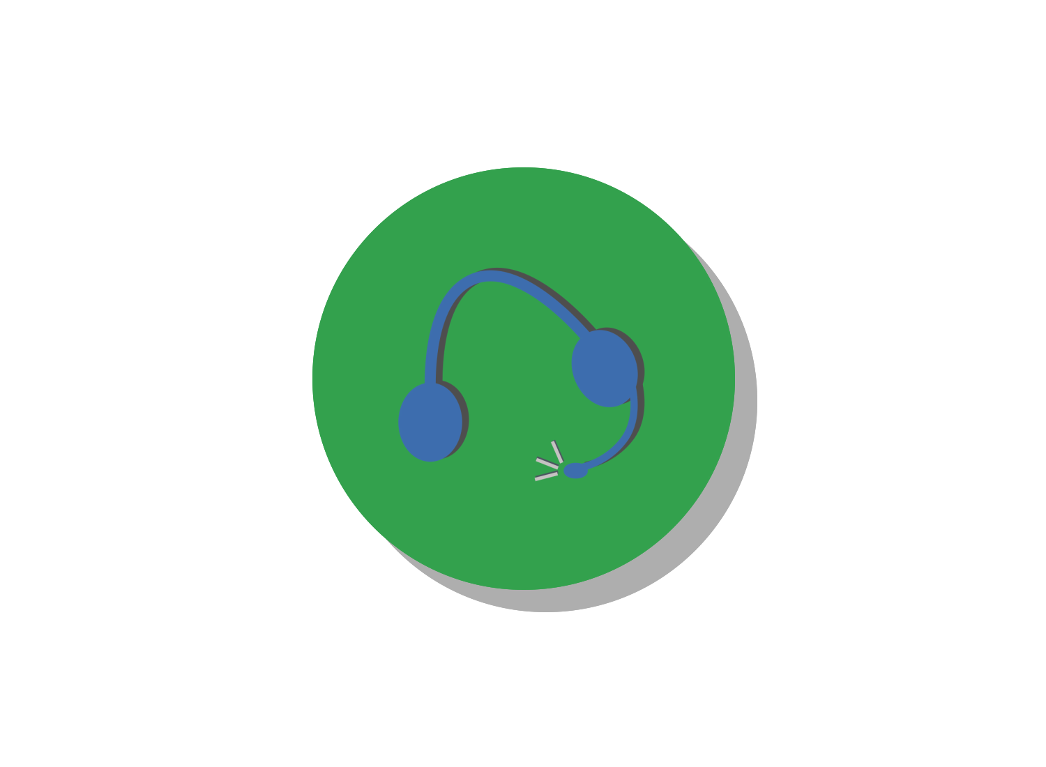 support_circle_00000.png