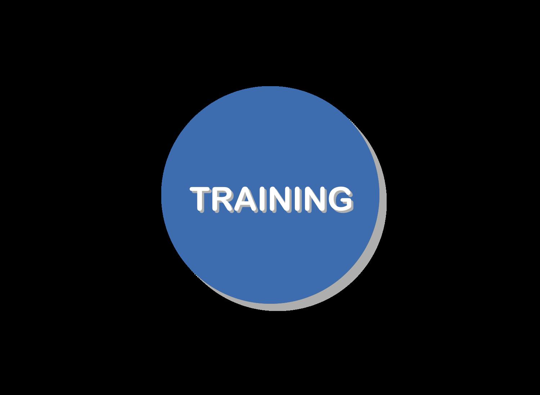 trainging_circle_00000.png