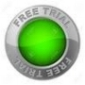 FreeTrial.jpg