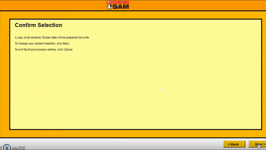 SRI-SMI_DataAcquisition_Step12.jpg