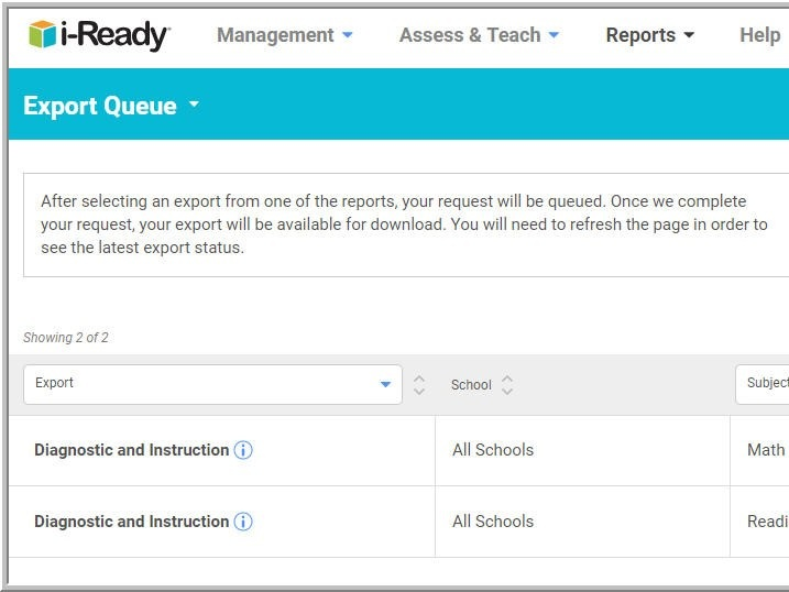 iReady-Data+Aquisition_Pic4.jpg