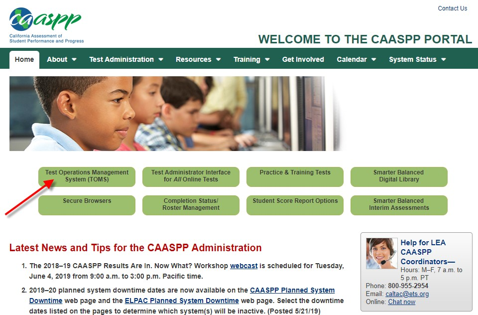 CAASPP2018-DataAcquisition_Pic1.jpg