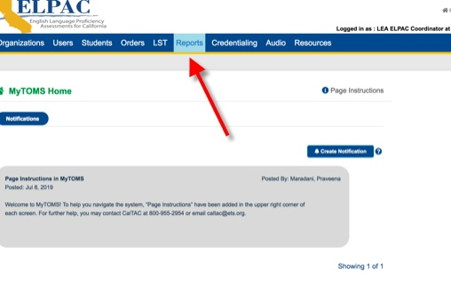 ELPAC-DataAcquisition_Step1.jpg