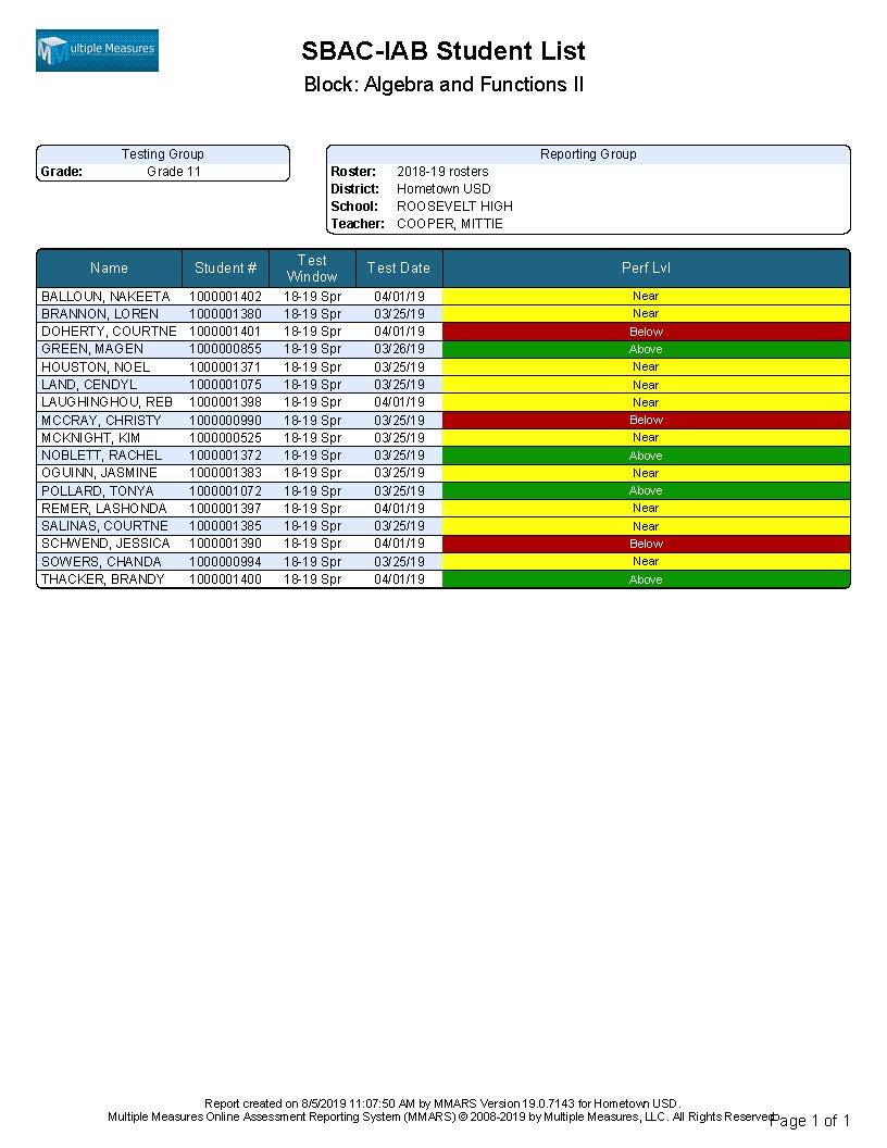 SBAC-IABS_Pupil_StudentList_Math.jpg