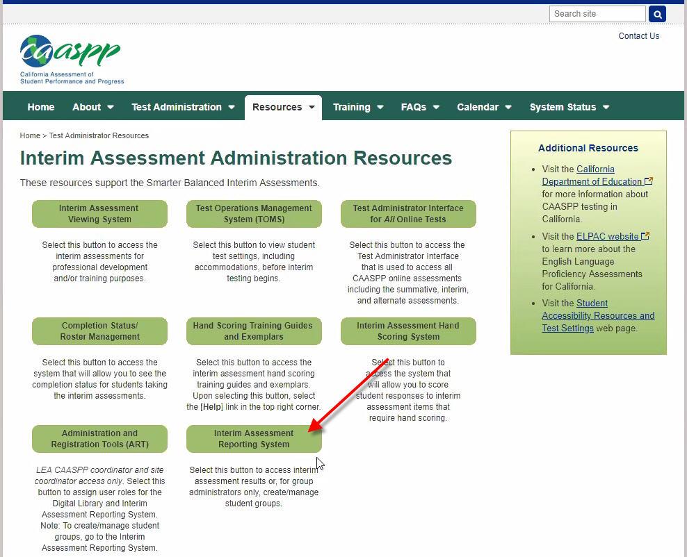 IAB-DataAcquisition_pic2.jpg