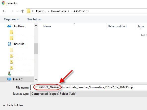 CAASPP2019-DataAcquisition_Pic8.jpg