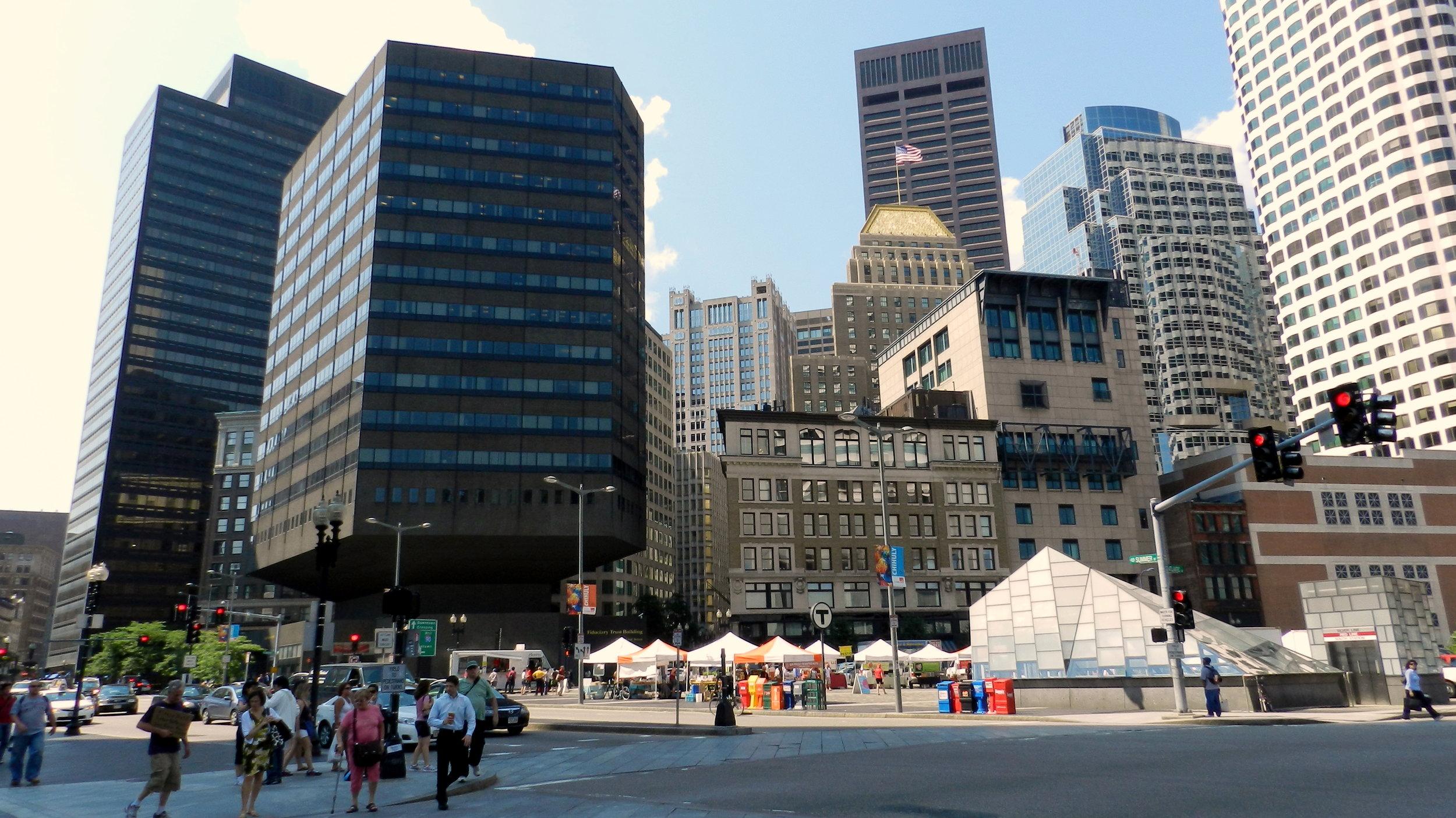 Downtown_Boston 2.jpg