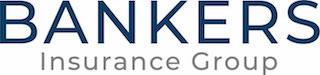 Bankers Insurance Group[1].jpg