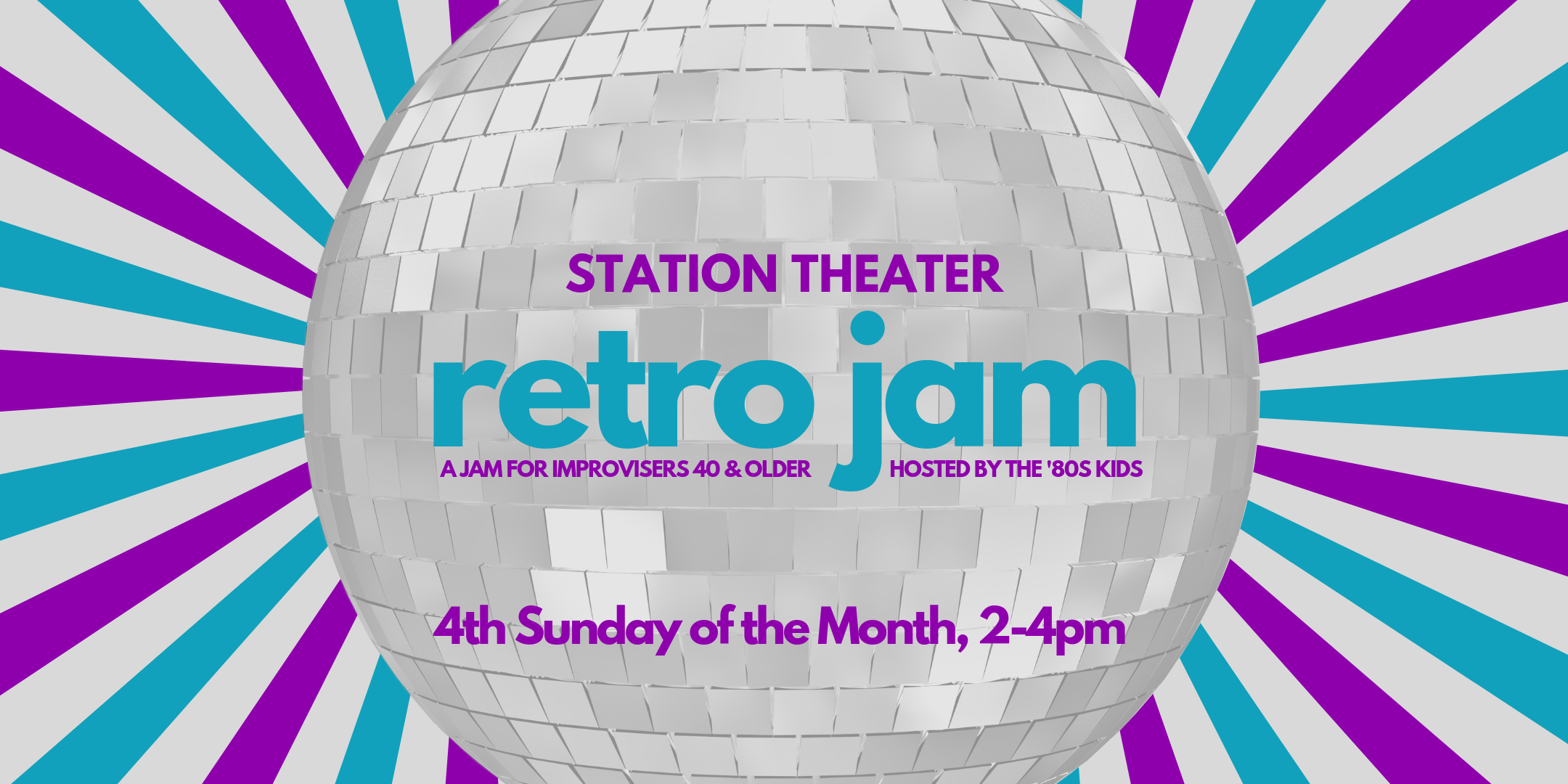 Retro Jam - 2160X1080 (2).png