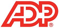 ADP-web.png