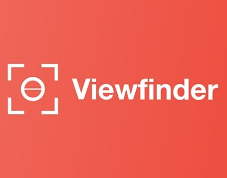 viewfinder - Innovating design for the photography community(In progress)