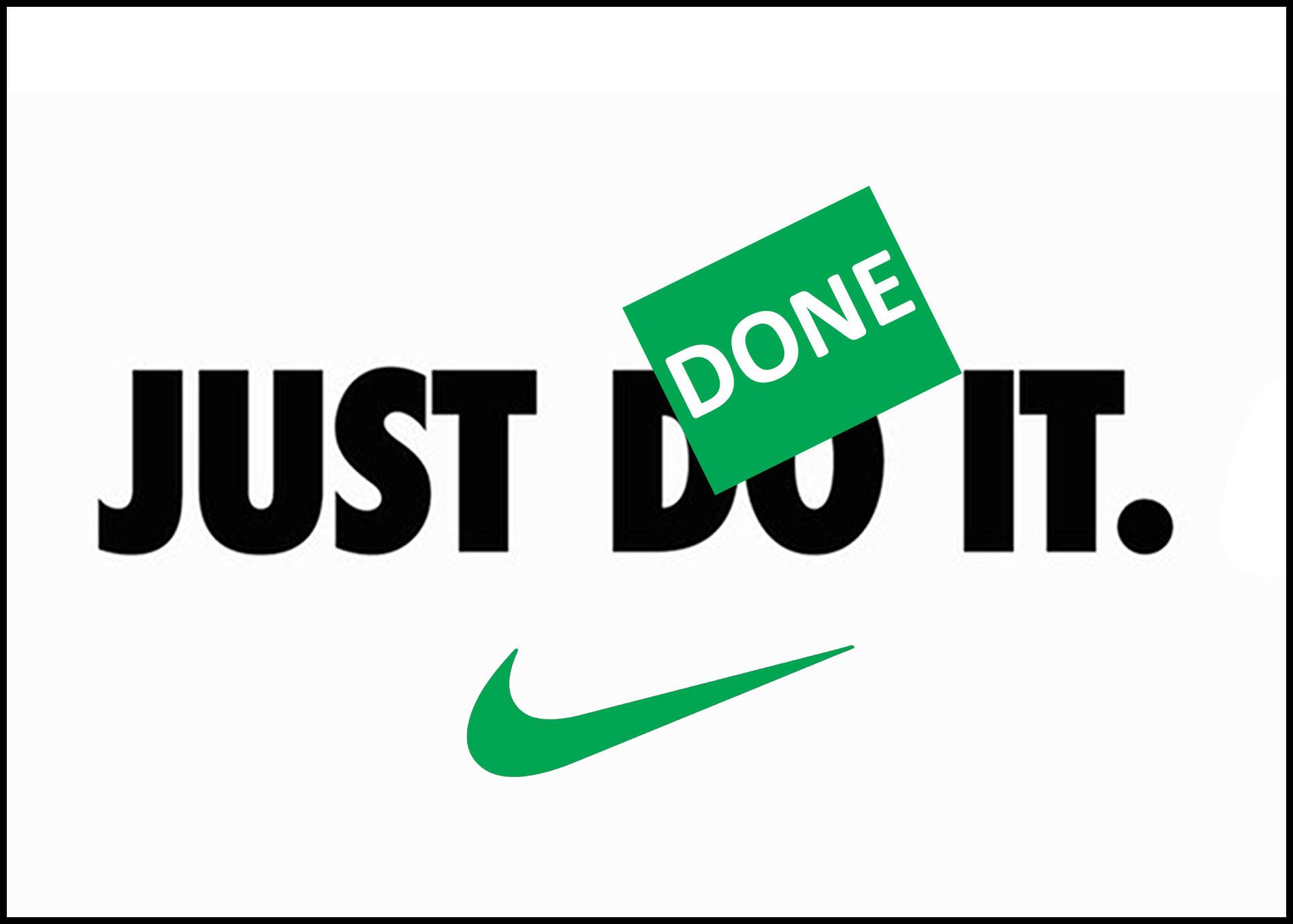 3 ways to eliminate procrastination