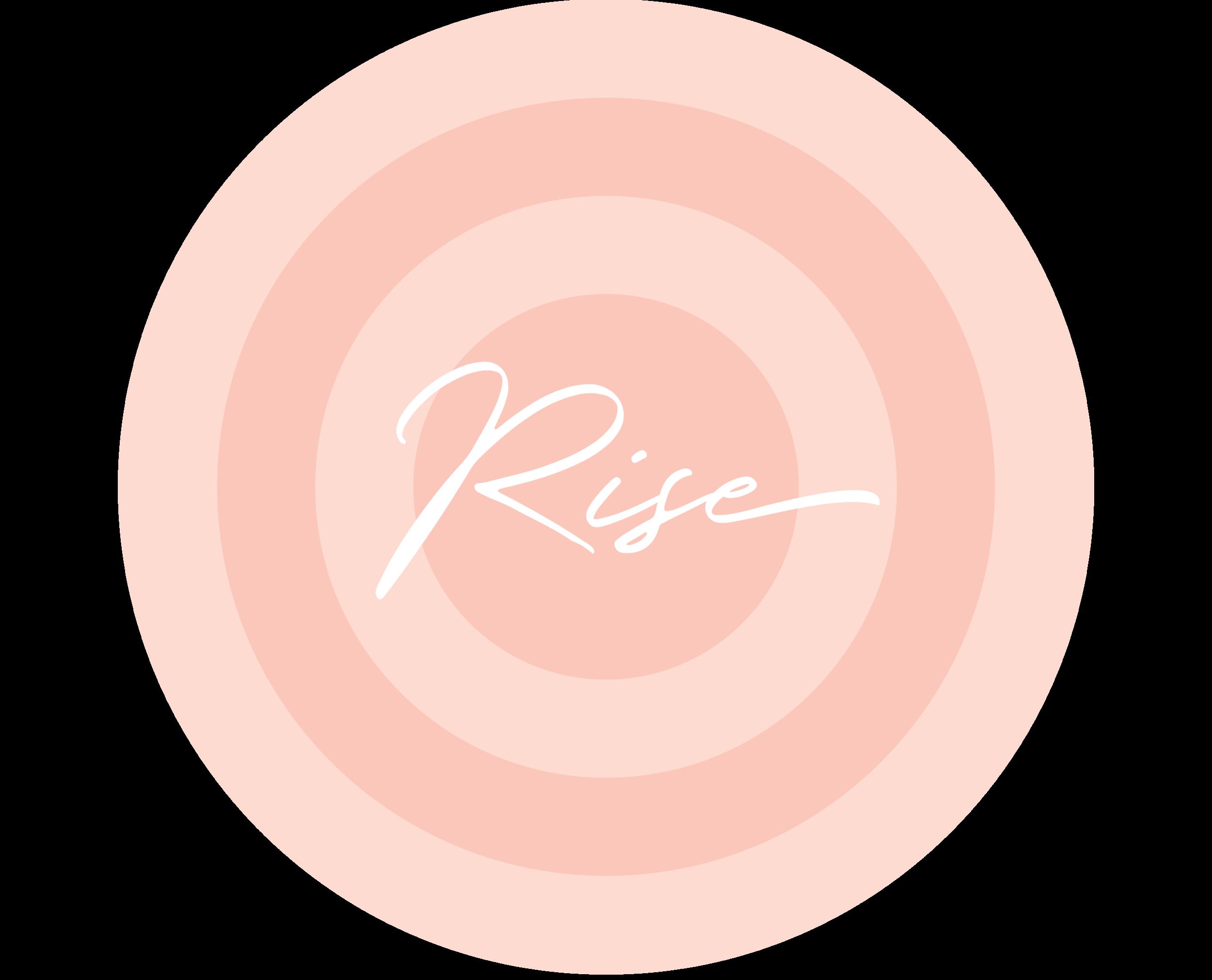 rise circle.png