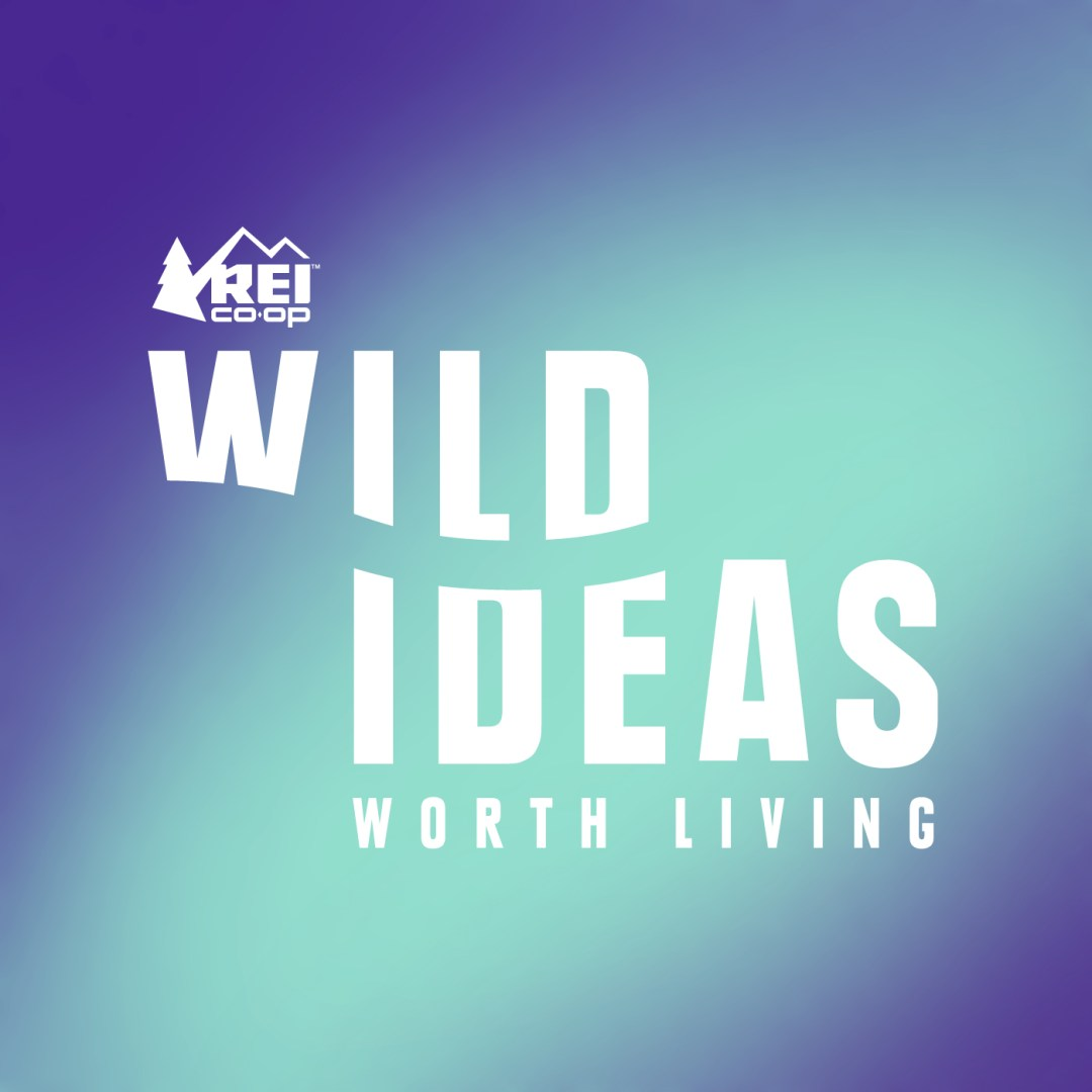 MK_Podcast_Assets_2018_Wild_Ideas_Worth_Living_1400x1400.jpg