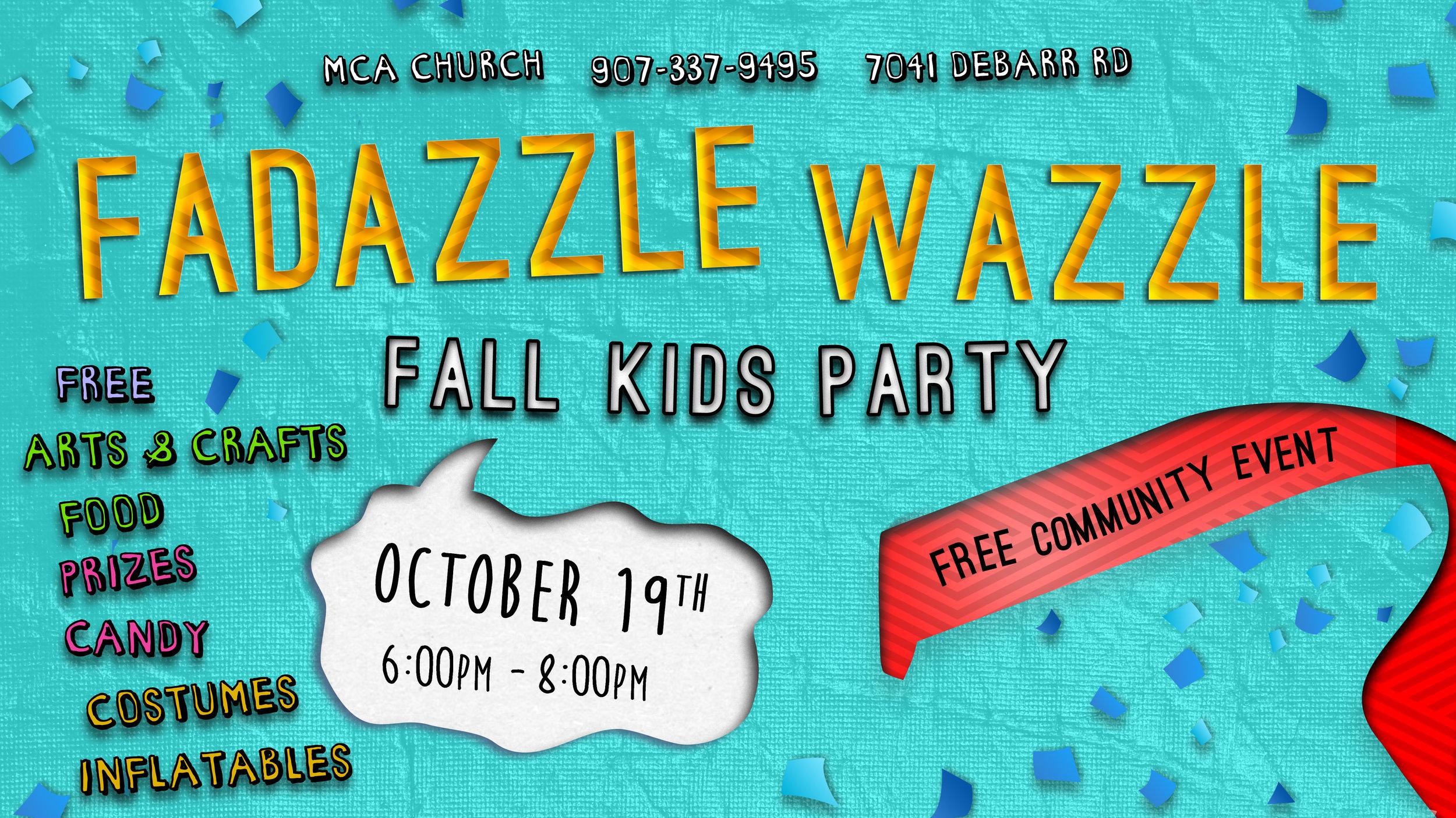 fadazzle wazzle 2018 | screen2.jpg