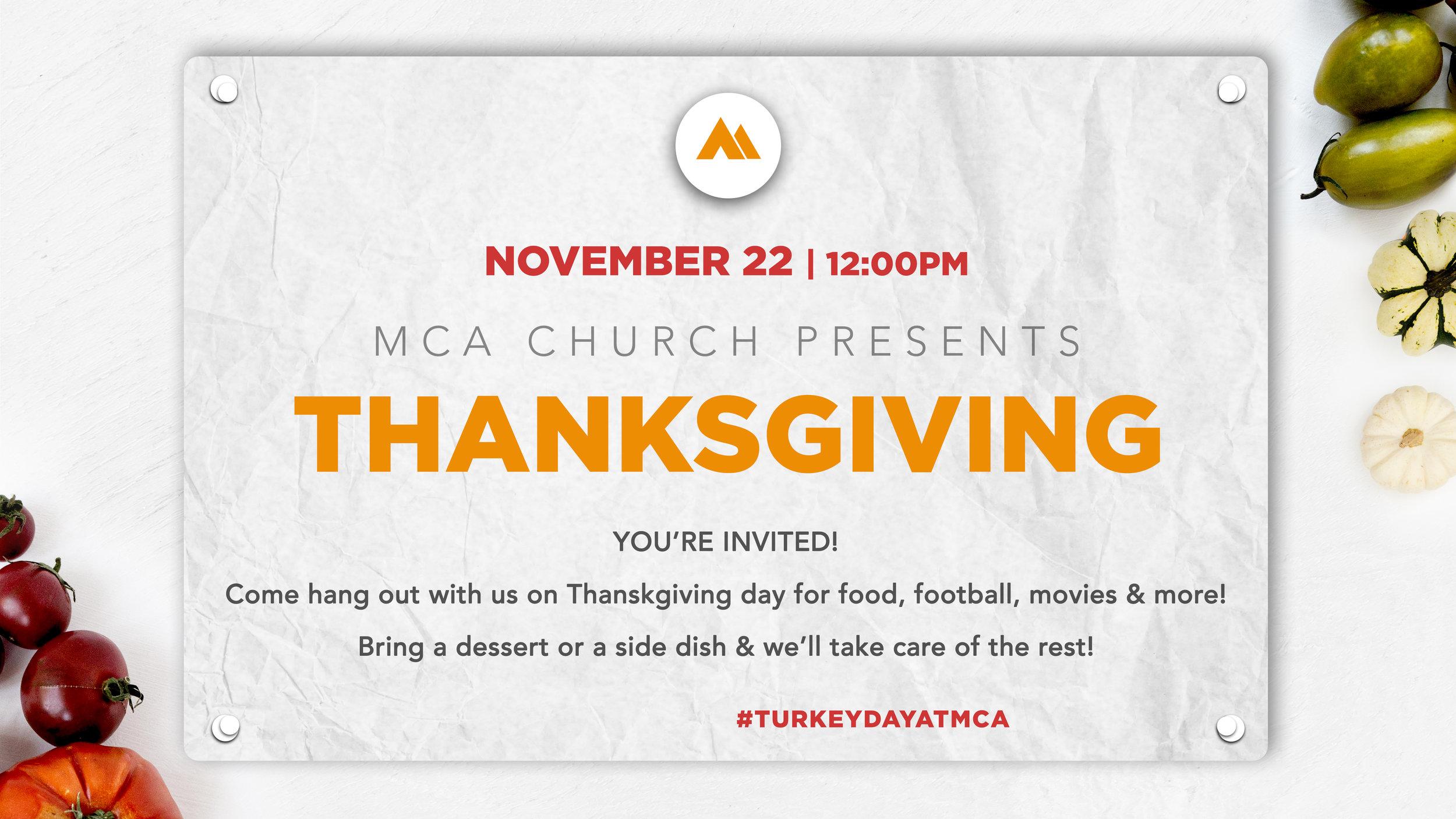 thanksgiving screen.jpg