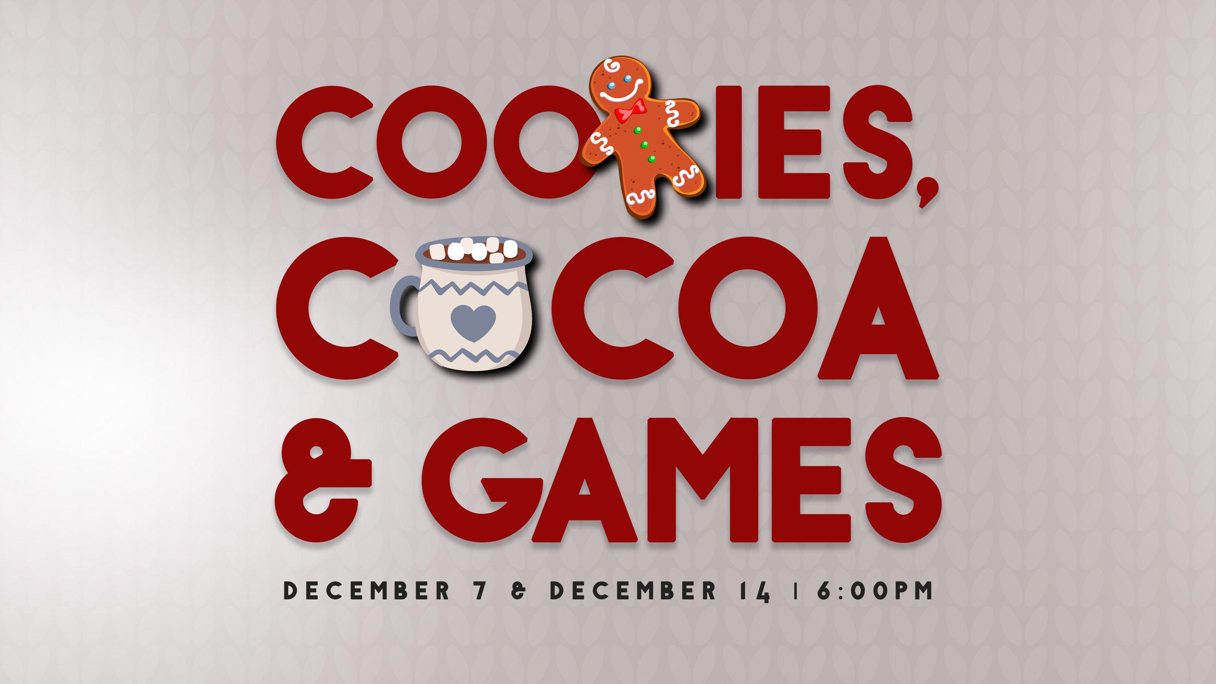 cookies cocoa games | screens2.jpg