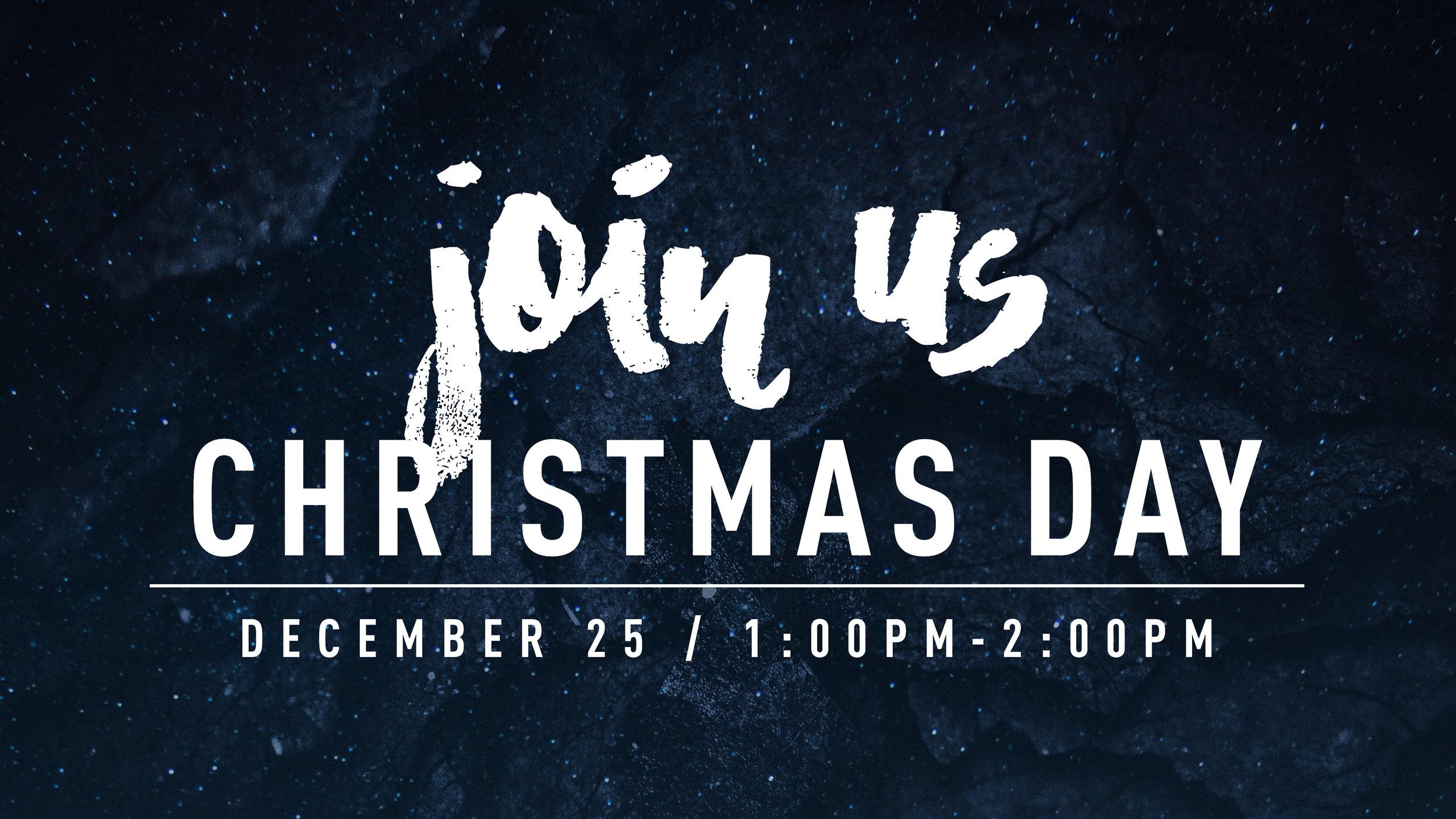 JOIN US CHRISTMAS DAY.jpg